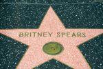 britney spears star